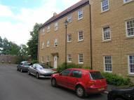 1 bed Flat in Fuller Close, CHIPPENHAM