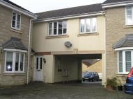 1 bed house in Newbury Avenue, Calne,