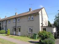 2 bed property to rent in Trenchard Avenue, CORSHAM