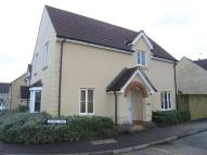 3 bedroom property to rent in Hazel Way, CORSHAM