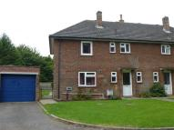 property to rent in Eider Avenue, Lyneham...