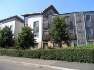 2 bedroom Apartment in Great Mead, CHIPPENHAM