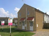 1 bed Apartment to rent in Brook Street, CHIPPENHAM