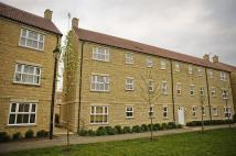 2 bed Apartment to rent in Grouse Road, CALNE