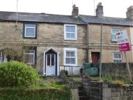 2 bedroom property to rent in Westmead Lane, CHIPPENHAM