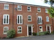 property to rent in Franklyn Road, DEVIZES