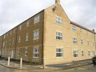 Apartment to rent in Buzzard Road, CALNE