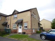 house to rent in Rowe Mead, Pewsham...