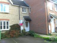 Flat to rent in King Edward Close, CALNE