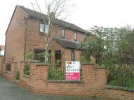 2 bed property to rent in Hollybush Close...