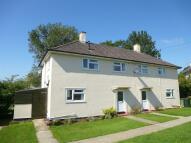 property in Hastings Drive, Lyneham...