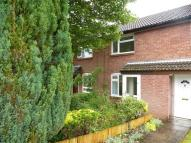 2 bed property to rent in Roman Way, CHIPPENHAM
