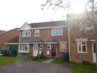 2 bedroom property to rent in Sorrel Drive, CHIPPENHAM