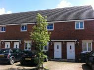 2 bedroom home in Peregrine Court, CALNE