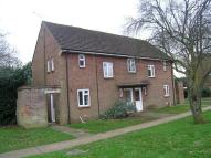 2 bed home to rent in Hastings Drive, Lyneham...