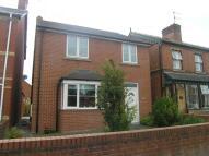 4 bedroom home to rent in Bath Road, DEVIZES
