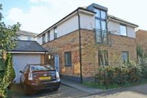 4 bedroom semi detached home for sale in Broadmead Road, Northolt
