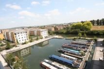Flat for sale in Caldon House, Waxlow Way...