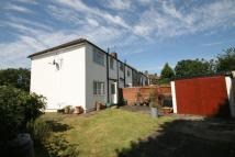 End of Terrace home for sale in Wood End Lane, Northolt