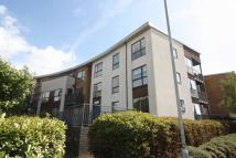 1 bed Apartment for sale in Broadmead Road, Northolt