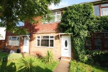 Church Road Terraced property for sale
