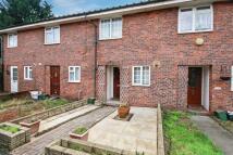 2 bedroom Terraced property in Lancaster Road, Northolt