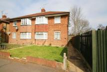 2 bed Apartment in Millway Gardens, Northolt