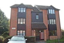 Apartment for sale in Pentland Place, Northolt