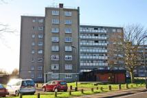 Apartment for sale in Newmarket Avenue...