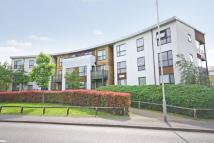 1 bed Apartment in Broadmead Road, Northolt