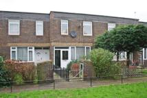 3 bed Terraced home in Tomahawk Gardens...