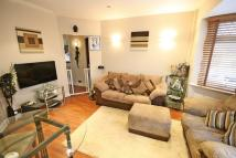 2 bedroom Apartment for sale in Barnard Gardens, Hayes