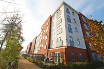 1 bed Flat for sale in Harborough House...