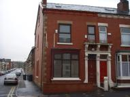 End of Terrace property in Acres Lane, Stalybridge...