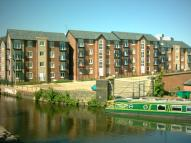 Apartment in Boatmans Walk...