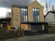 Detached home to rent in Shaw Lane, Glossop, SK13
