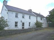 Detached home in Esgairwen, Cilcennin...