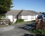 Detached home for sale in New Quay, Ceredigion