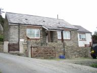 Cottage for sale in Ciliau Aeron, Ceredigion