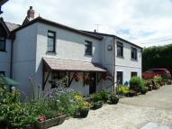 8 bedroom Detached property for sale in Synod Inn, Ceredigion