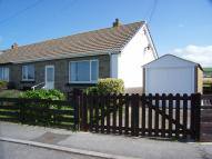 Semi-Detached Bungalow in 2 Albion Fields...