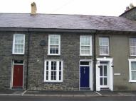 3 bed Terraced house for sale in Llanon, Ceredigion