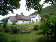 3 bed Cottage in Heol Non, Llanon...