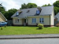 4 bed Detached home for sale in Dolphin Court, New Quay...