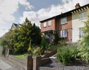 3 bed house for sale in Aldenham Road, Bushey...