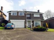 6 bed Detached home for sale in Green Lane, Watford...