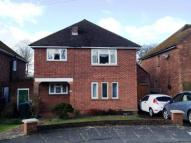 3 bed Detached house in Cassiobury Drive...