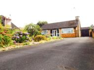 Bungalow for sale in Garston Drive, Watford...
