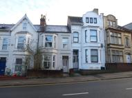 Apartment in 48 Victoria Road, SWINDON
