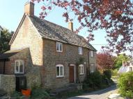 2 bedroom property to rent in Queens Road, Hannington...